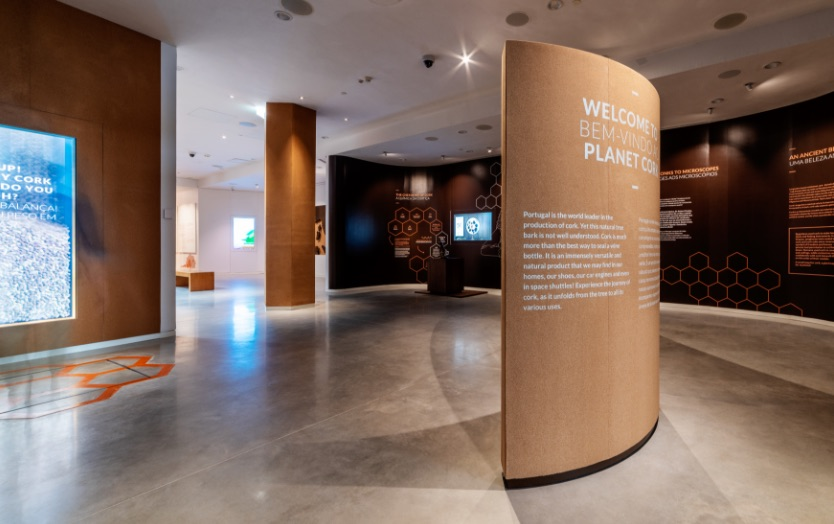 museos-wow-38